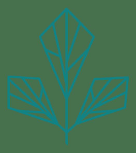Gabellini-Logo-Icon-web-rgb