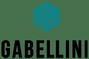 Gabellini-Logo-Laden-rgb-s