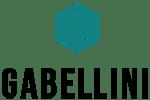 Gabellini-Logo-web-s