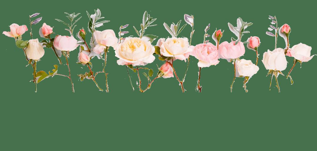 home-gabellini-flower-3